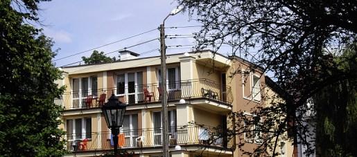 postkarte_pol_italia