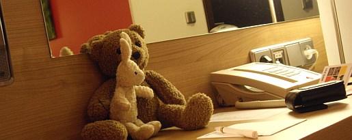 praha_hotel1