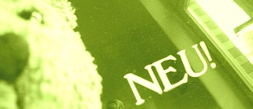 NeuMai08