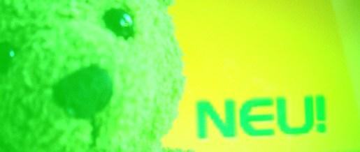 NeuMai09