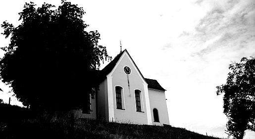 G_Schrank_037