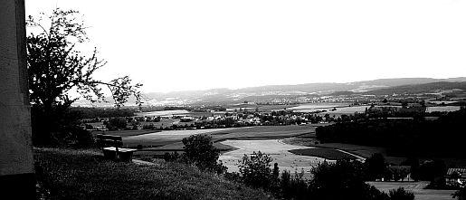 G_Schrank_038