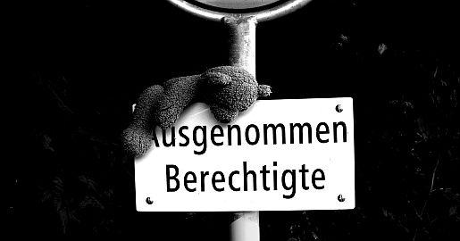 G_Schrank_039