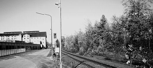G_Schrank_066