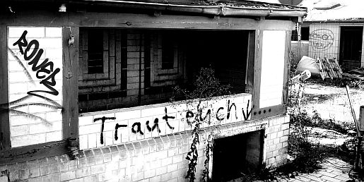 G_Schrank_073