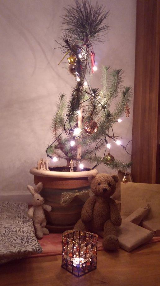 weihnacht20_1c